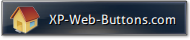 XP-Web-Buttons.com