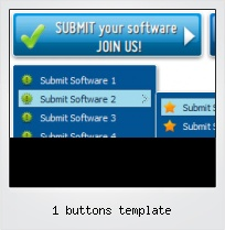 1 Buttons Template