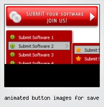 Animated Button Images For Save