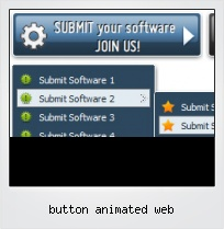 Button Animated Web