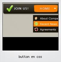 Button En Css