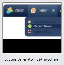 Button Generator Gif Programm