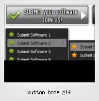 Button Home Gif