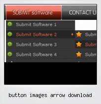 Button Images Arrow Download