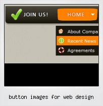 Button Images For Web Design