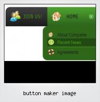 Button Maker Image