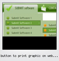 Button To Print Graphic On Web Page