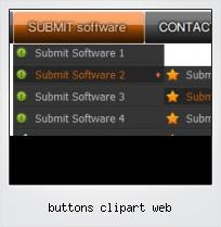 Buttons Clipart Web
