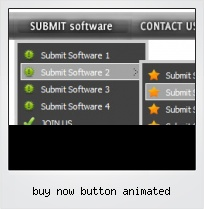 Buy Now Button Animated