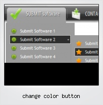 Change Color Button