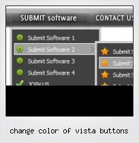 Change Color Of Vista Buttons