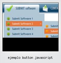 Ejemplo Button Javascript