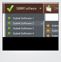 How To Use Multiple Submit Buttons