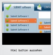 Html Button Aussehen