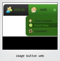 Image Button Web