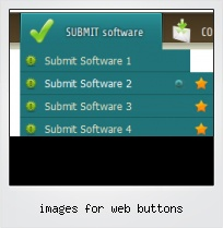 Images For Web Buttons