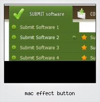 Mac Effect Button