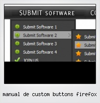 Manual De Custom Buttons Firefox