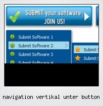 Navigation Vertikal Unter Button