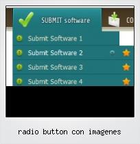 Radio Button Con Imagenes