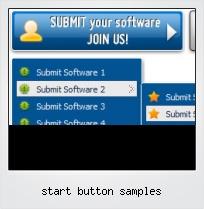 Start Button Samples