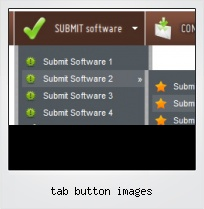 Tab Button Images