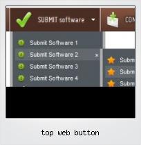Top Web Button