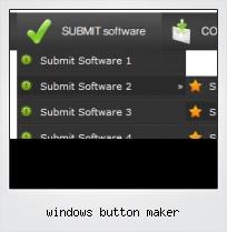 Windows Button Maker