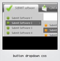 Button Dropdown Css
