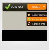 Como Utilizar Radio Button En Java