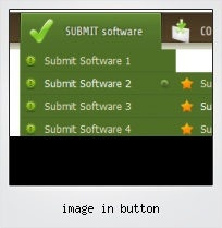 Image In Button