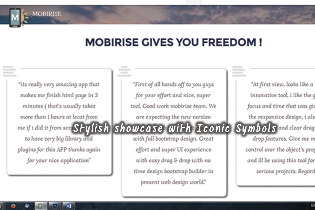 Free Offline Web Site Design Software Download