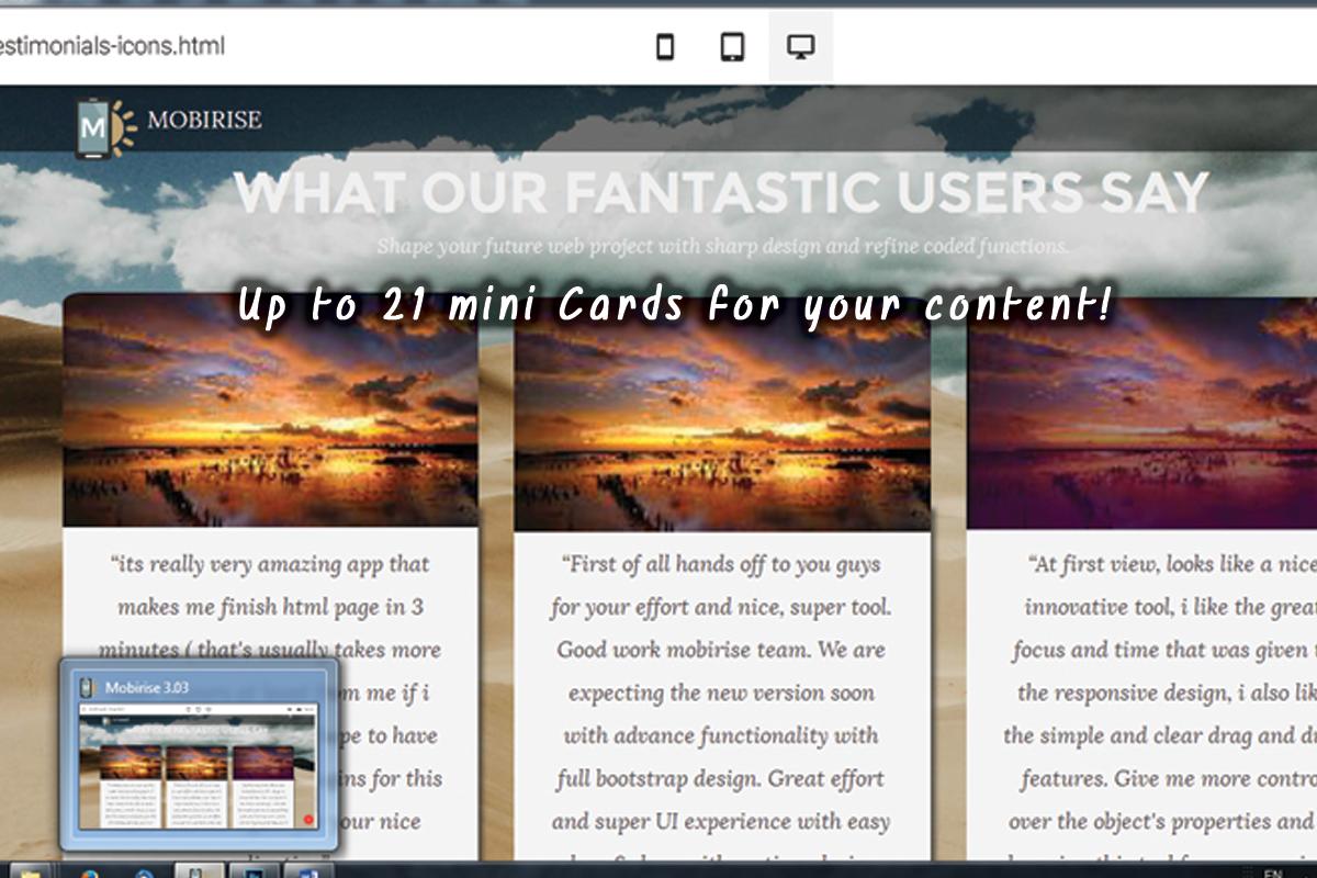 Free HTML Site Design Software Download