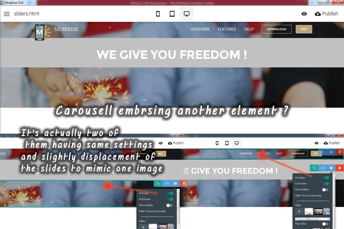 Easy HTML Site Design Software Mac
